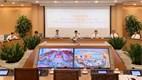 Hà Nội tổ chức hội nghị tổng kết năm học 2019-2020