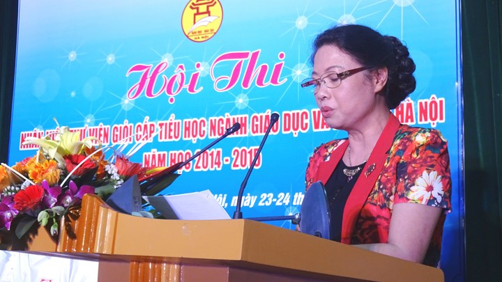 Anh Pho Giam doc Pham thi Hong Nga.JPG?w=720
